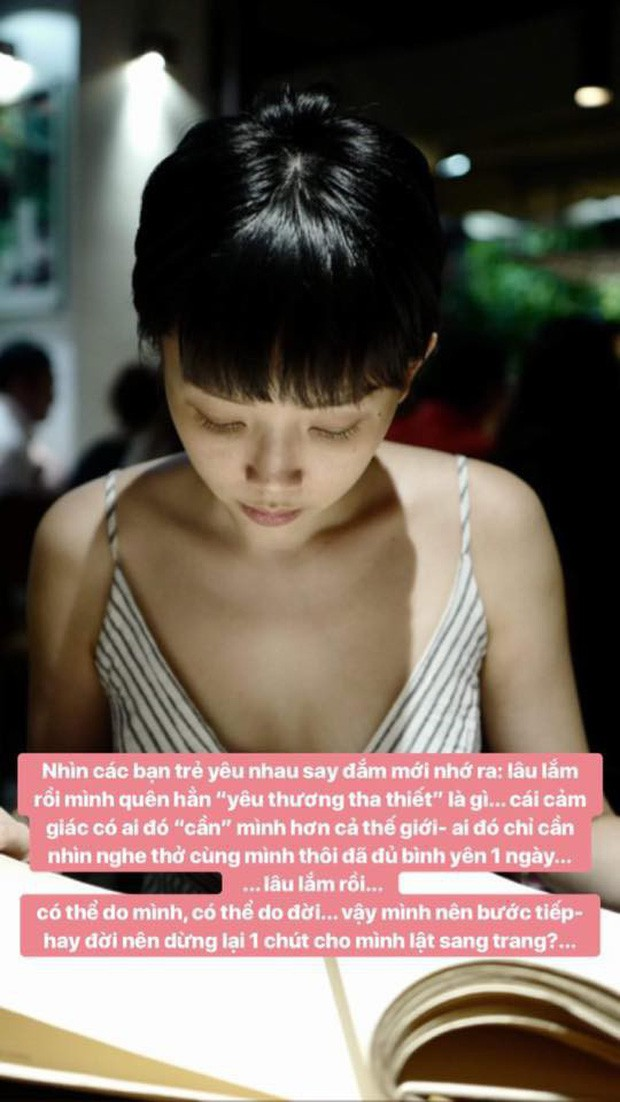 Tóc Tiên và Hoàng Touliver chính thức xác nhận hẹn hò sau 4 năm yêu: Hành trình kín tiếng nhưng đầy khoảnh khắc ngọt ngào! - Ảnh 17.