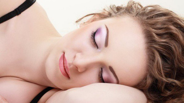 Ngủ kiểu này mắc cả đống bệnh, ung thư cũng đến cực nhanh - Ảnh 4.