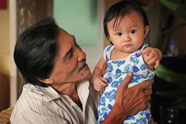 Cuộc sống túng thiếu phải nhờ cậy bạn bè của 2 tài tử điện ảnh Việt cùng tên Tín - Ảnh 6.