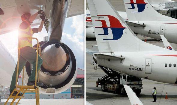 Bí mật sự mất tích của MH370: Manh mối đáng tin cậy nhất chỉ ra lý do và nơi máy bay gặp nạn - Ảnh 1.