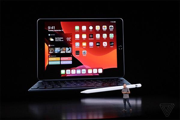 Apple trình làng 3 iPhone mới - Ảnh 5.