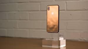 10 điểm mới trên iPhone 11, 11 Pro - Ảnh 10.