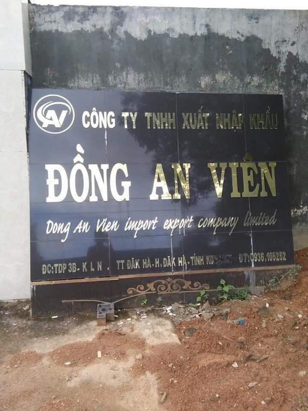 Đường dây sản xuất ma tuý ở KomTum và Bình Định cùng do nhóm người Trung Quốc cầm đầu - Ảnh 2.