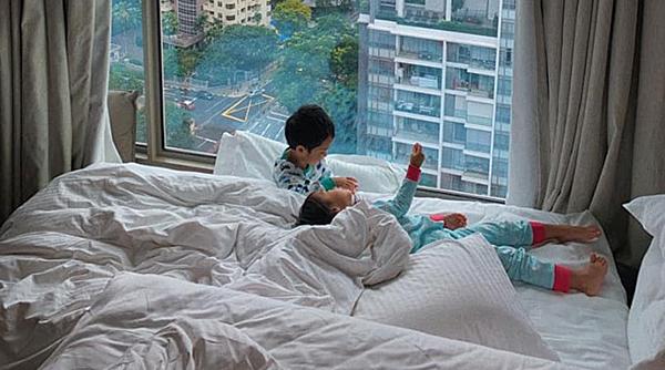 Tăng Thanh Hà: Từ cuộc hôn nhân trong mơ tới dòng trạng thái tâm trạng - Ảnh 8.