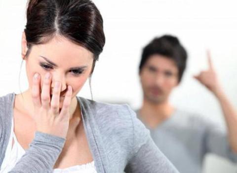 Phát hiện bí mật của vợ, chồng tôi nhất định cắm chốt trong nhà, chịu mất 300 triệu - Ảnh 2.