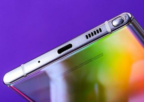 Những thiếu sót của iPhone 11 - Ảnh 1.