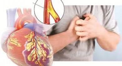 Căn bệnh hở van tim ca sĩ Tuấn Hưng mắc phải nguy hiểm thế nào? - Ảnh 3.