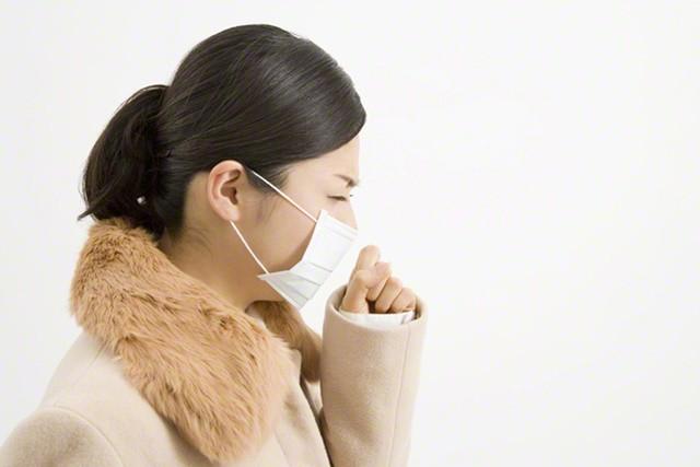 Trời trở lạnh, cần biết những cách đơn giản này để tránh những cơn ho rát cổ - Ảnh 3.