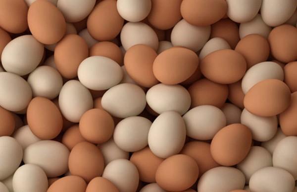 Mắc 5 bệnh bạn nên tránh xa các món từ trứng để giữ sức khỏe - Ảnh 2.