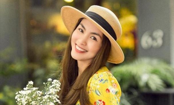 Nhìn lại nhan sắc dàn mỹ nhân sở hữu mắt to hút hồn của showbiz Việt qua từng thời kỳ - Ảnh 9.