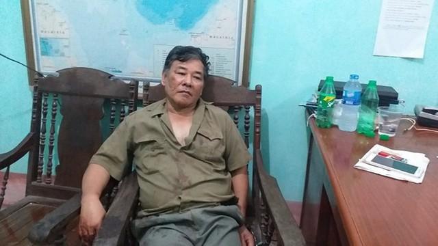 """Anh trai truy sát gia đình em gái ở Thái Nguyên: """"Số phận"""" hơn 3 tỷ đồng sẽ được xử lý thế nào? - Ảnh 2."""