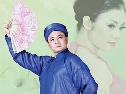 Tình duyên trắc trở nhưng khối tài sản của nghệ sĩ hài Tự Long là không thể đùa được - Ảnh 1.