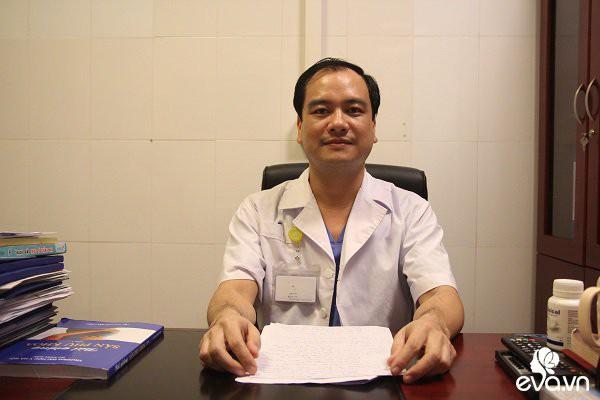 Thai phụ bị viêm âm đạo dù kiêng quan hệ, BS cảnh báo biến chứng nguy hiểm khi mắc bệnh - Ảnh 4.