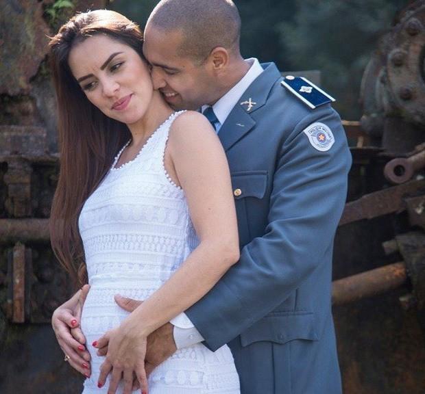Cô dâu trẻ tử vong trên xe đến lễ đường kết hôn vì căn bệnh nguy hiểm - Ảnh 2.