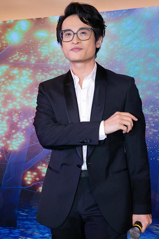 Sau sự cố cháy vé liveshow, Hà Anh Tuấn khiến fan bấn loạn - Ảnh 2.