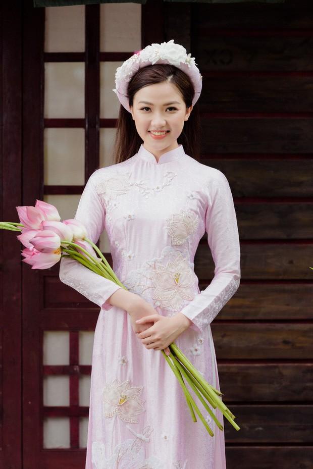 Đời tư của dàn diễn viên Hoa hồng trên ngực trái: Kẻ tự hào làm tiểu tam, người hết Thủ khoa lại đến gia sản kếch xù - Ảnh 11.