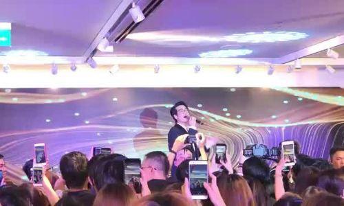 Sau sự cố cháy vé liveshow, Hà Anh Tuấn khiến fan bấn loạn - Ảnh 4.
