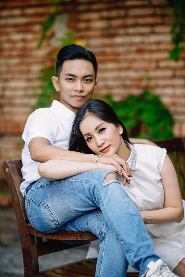 Lỡ cho Khánh Thi mượn thẻ ngân hàng, Phan Hiển không ngờ phải nhận cái kết quá chát - Ảnh 5.
