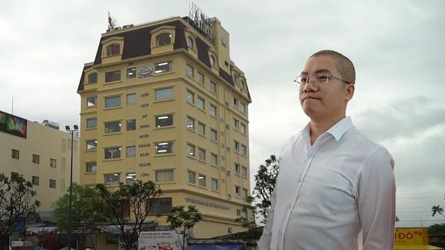 Bộ sậu Địa ốc Alibaba bị bắt, cơ hội nào cho nhà đầu tư đòi được tiền? - Ảnh 3.