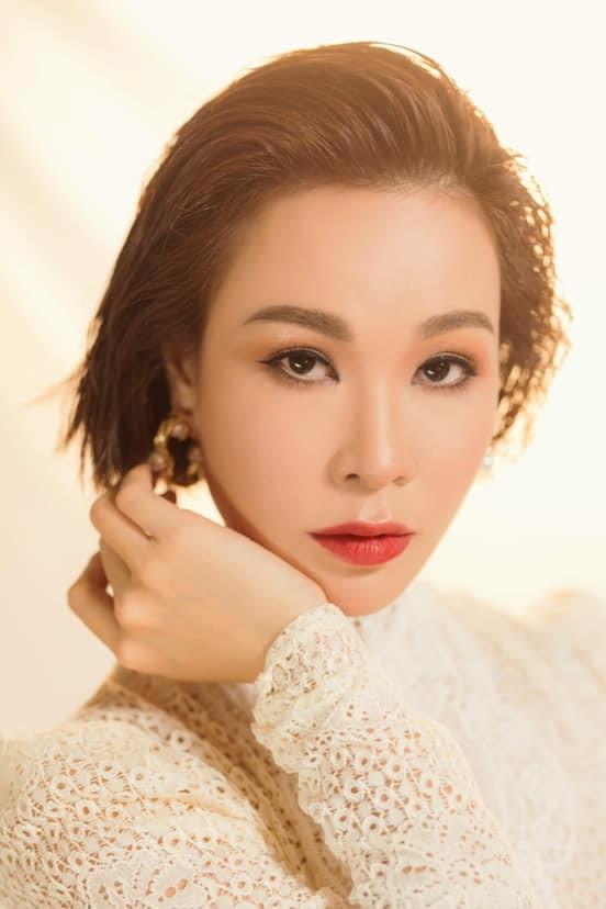 Hà Anh Tuấn và người nổi tiếng xuất thân từ THPT chuyên Lê Hồng Phong - Ảnh 14.