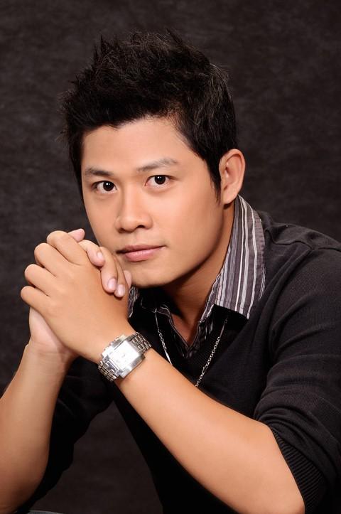 Hà Anh Tuấn và người nổi tiếng xuất thân từ THPT chuyên Lê Hồng Phong