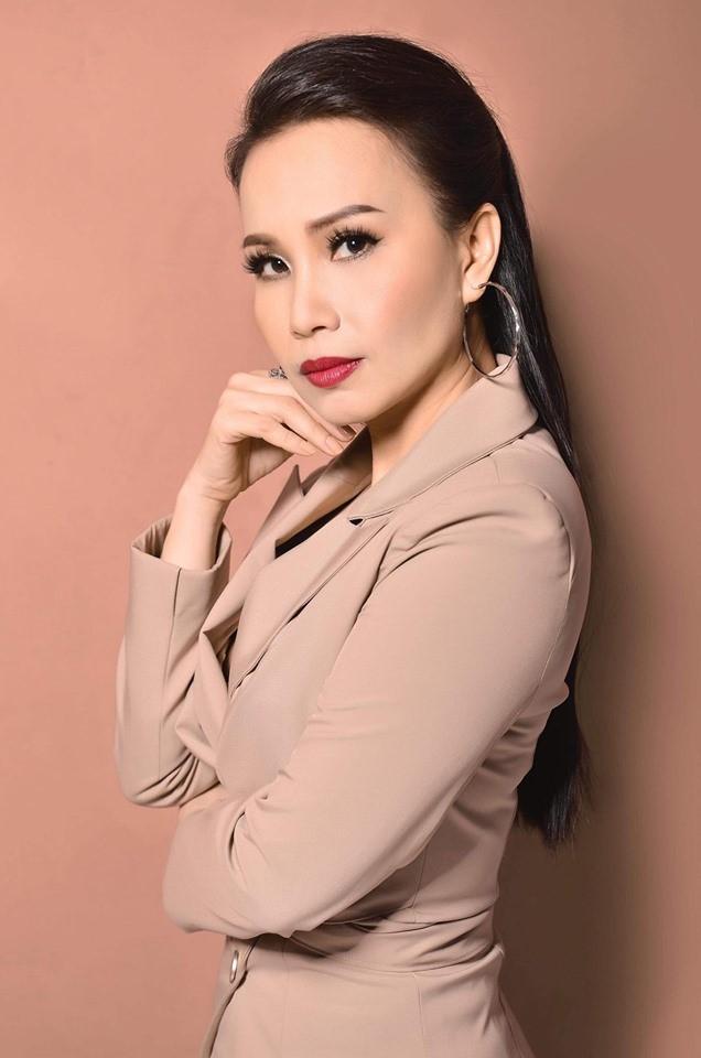 Hà Anh Tuấn và người nổi tiếng xuất thân từ THPT chuyên Lê Hồng Phong - Ảnh 3.