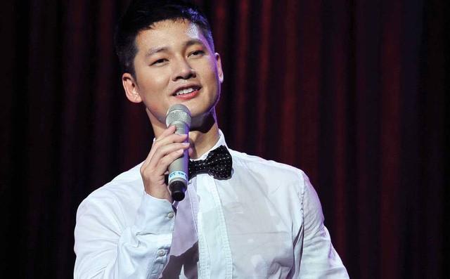 Hà Anh Tuấn và người nổi tiếng xuất thân từ THPT chuyên Lê Hồng Phong - Ảnh 4.