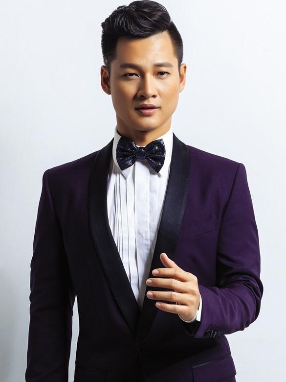 Hà Anh Tuấn và người nổi tiếng xuất thân từ THPT chuyên Lê Hồng Phong - Ảnh 5.