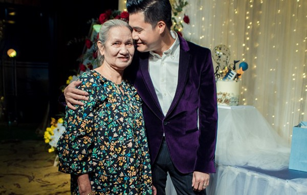 Quang Dũng: Độc thân bền vững sau 10 năm chia tay Hoa hậu và tin đồn yêu đồng tính nhạc sĩ tài hoa - Ảnh 3.