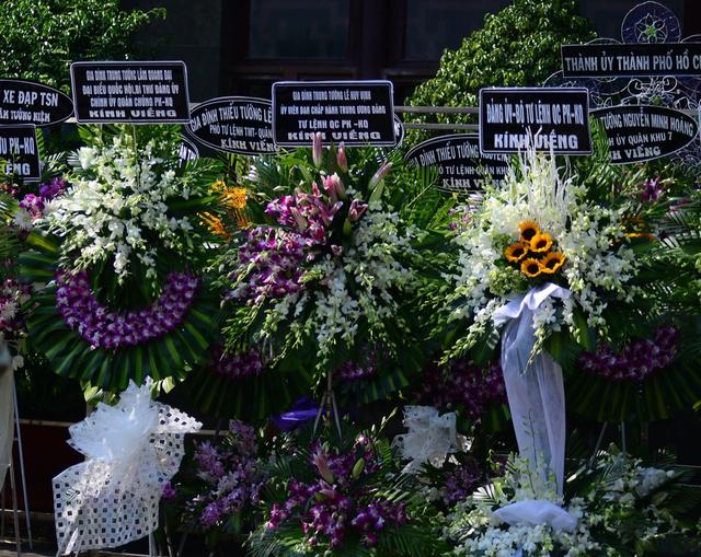 Xúc động hình ảnh cuộc sống bình dị lúc sinh thời của Anh hùng Nguyễn Văn Bảy - Ảnh 2.