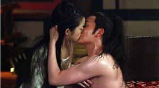 Bí quyết phòng the chốn thâm cung (2): Phụ nữ nào cũng ước ao cái lắc hông của Triệu Phi Yến - Ảnh 2.