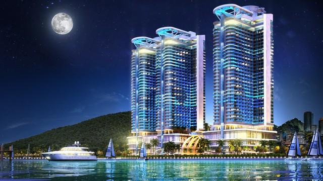 Eurowindow ký kết hợp đồng hợp tác với Chủ đầu tư Swisstouches La Luna Resort - Ảnh 4.