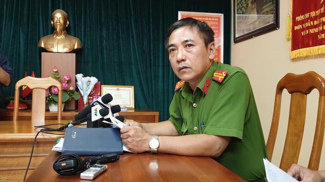 Lần đầu xét xử vụ án mang thai hộ vì mục đích thương mại tại Hà Nội: Mức án cao nhất chỉ 5 năm tù - Ảnh 1.