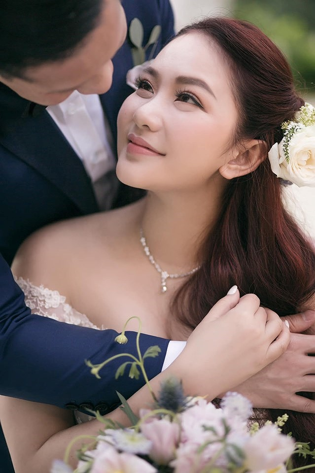 Lý do Phan Như Thảo và chồng đại gia chung sống 3 năm nhưng chưa đám cưới? - Ảnh 5.
