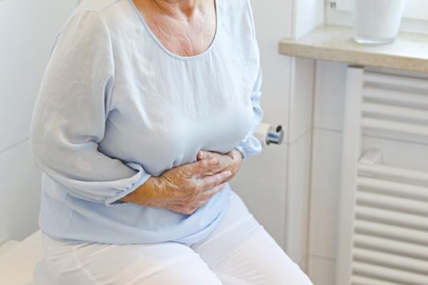 Viêm ruột không chữa trị dễ dẫn tới ung thư - Ảnh 1.