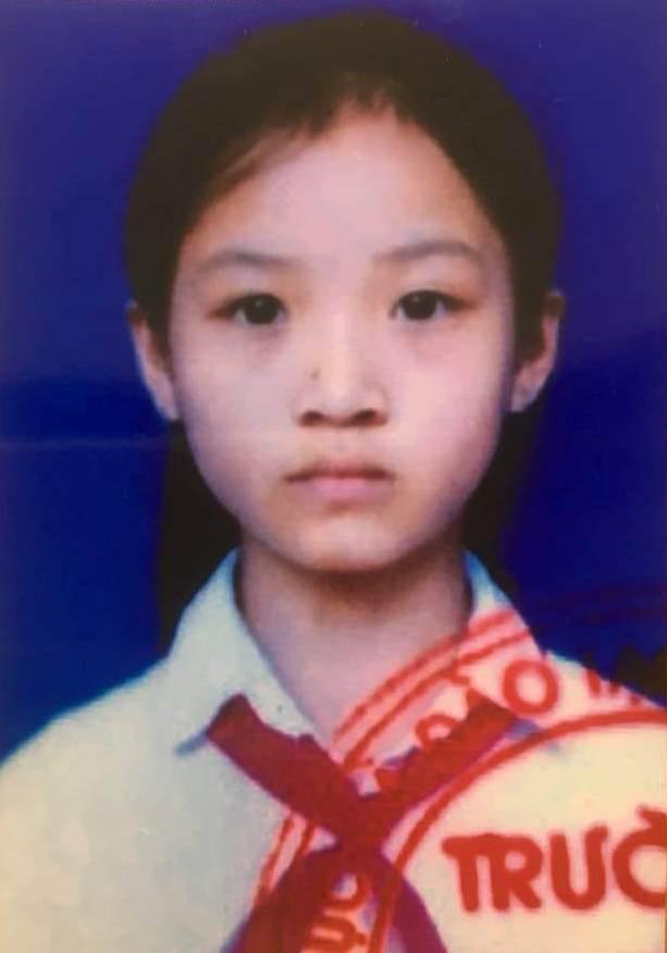 Hé lộ nguyên nhân khiến nữ sinh 13 tuổi mất tích bí ẩn tại Hòa Bình - Ảnh 1.