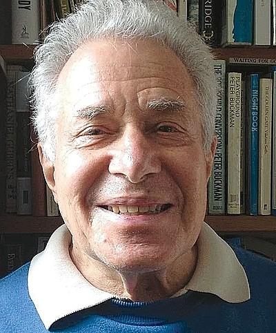 8 bài học về tiền bạc và hạnh phúc của doanh nhân 78 tuổi - Ảnh 1.