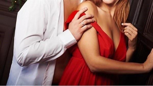 Người vợ bị nhiễm trùng tiết niệu mãi không khỏi, chồng thú nhận lý do khiến bác sĩ chán nản - Ảnh 1.
