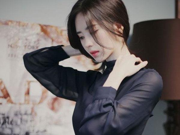 Đàn bà sau ly hôn: Trải qua đau đớn mới biết thương lấy mình - Ảnh 3.