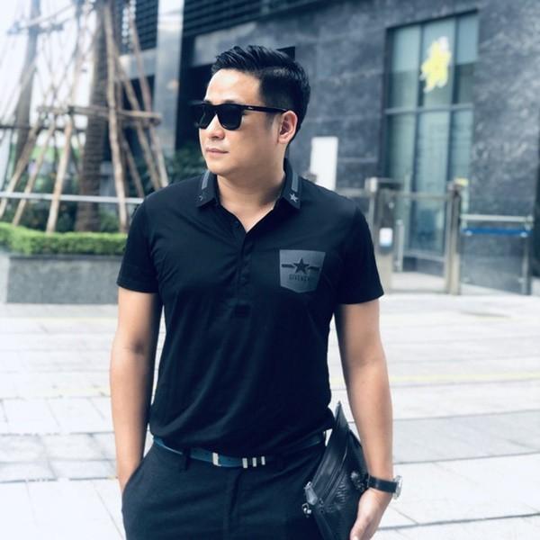 MC Lại Văn Sâm nhắn tâm tư tới HLV Park trước trận Việt Nam - Thái Lan - Ảnh 3.