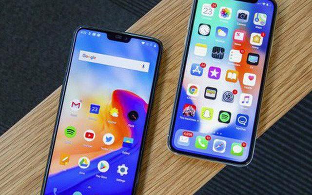 6 ứng dụng nên gỡ ngay khỏi điện thoại smartphone - Ảnh 1.