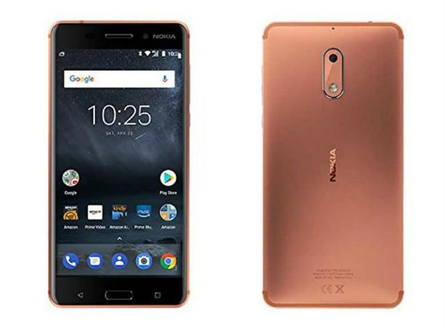 6 ứng dụng nên gỡ ngay khỏi điện thoại smartphone - Ảnh 2.