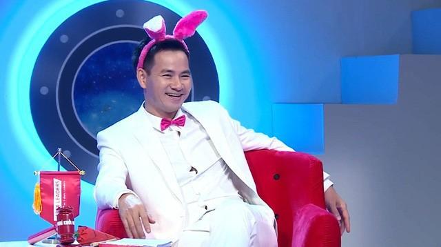 Kiddie Shark - Tập 8: Sếp nhí dụ dỗ Đoan Trang bằng lời hứa ngọt ngào - Ảnh 4.