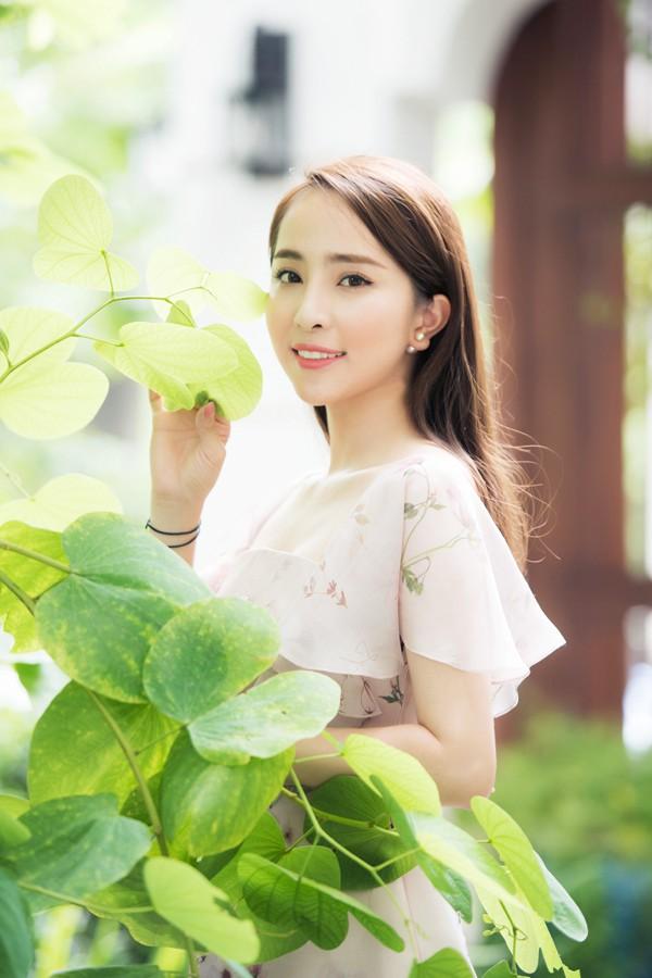 Nhã - Quỳnh Nga Về nhà đi con lên kế hoạch làm mẹ đơn thân nếu không tìm thấy người đàn ông phù hợp - Ảnh 3.