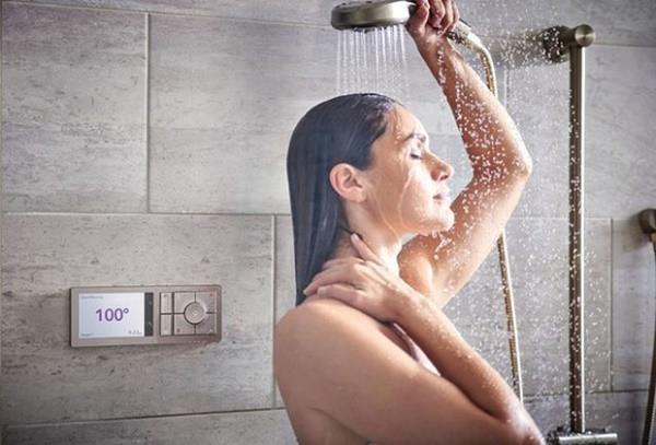 Những bộ phận trên cơ thể càng sạch sẽ càng gây hại cho sức khỏe - Ảnh 1.