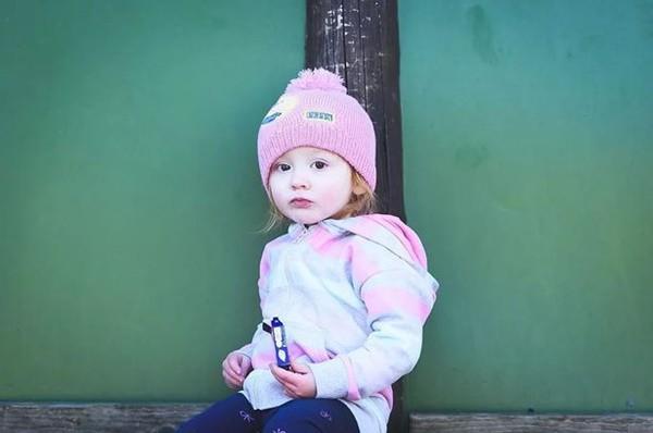 Bé gái 3 tuổi chết trong vòng tay mẹ chỉ vì bị chẩn đoán nhầm ung thư với táo bón - Ảnh 2.