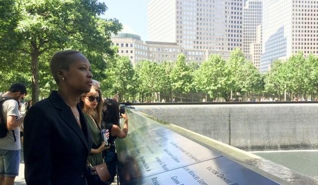 Hàng nghìn người Mỹ vẫn chết dần, chết mòn vì di chứng vụ khủng bố 11/9  - Ảnh 2.