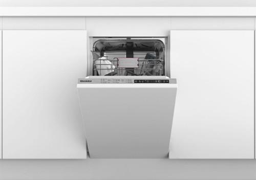 Chọn máy rửa bát phù hợp với gia đình - Ảnh 3.