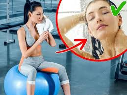 Tập luyện tưởng kiệt sức mà cân vẫn không giảm, chắc  hẳn bạn đã mắc phải thói quen tưởng siêu nhỏ này - Ảnh 6.