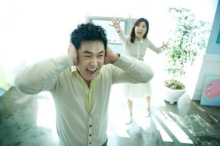 5 cách giúp vợ chồng cải thiện thái độ ứng xử không đẹp với người bạn đời ân nghĩa - Ảnh 1.